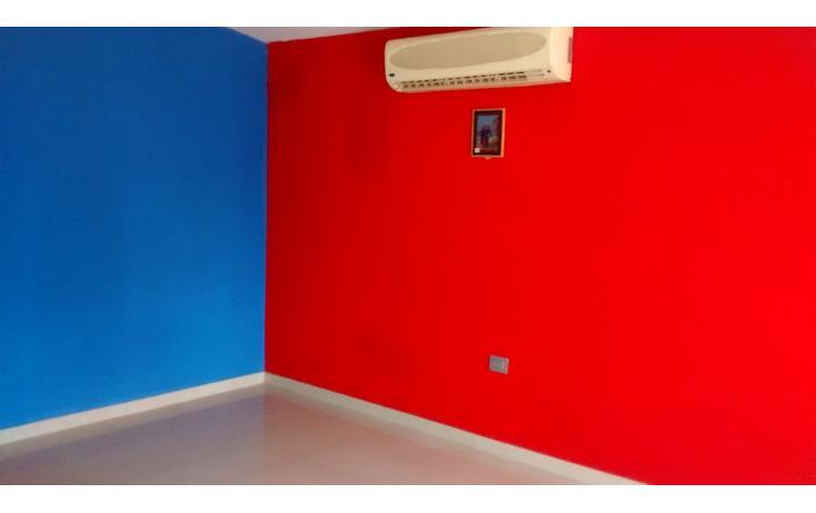 Foto de casa en venta en  , sector fátima, ahome, sinaloa, 1710026 No. 08