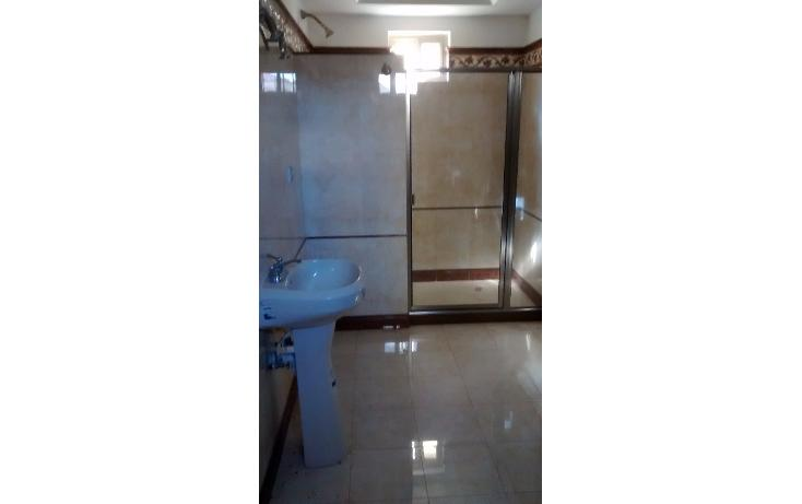 Foto de casa en venta en  , sector fátima, ahome, sinaloa, 1710026 No. 10