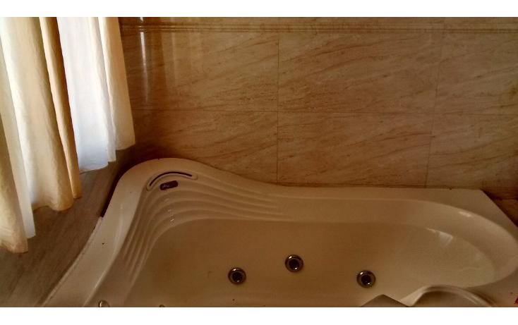 Foto de casa en venta en  , sector fátima, ahome, sinaloa, 1710026 No. 11