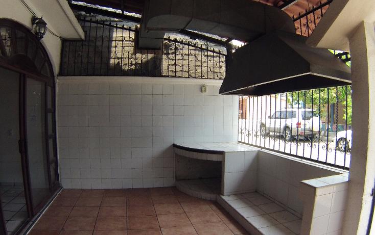 Foto de local en venta en  , sector h, santa maría huatulco, oaxaca, 1677766 No. 03