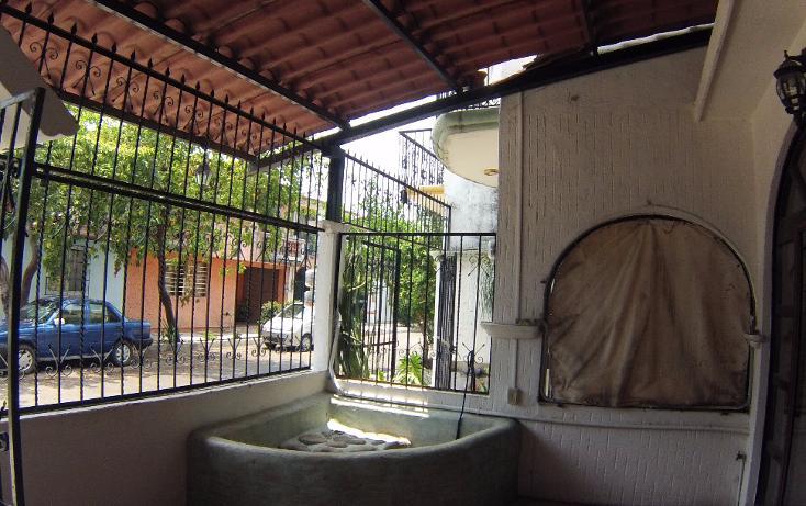 Foto de local en venta en  , sector h, santa maría huatulco, oaxaca, 1677766 No. 04