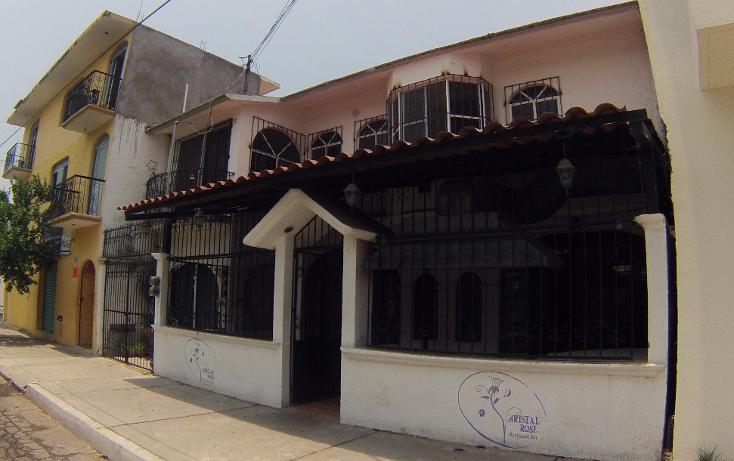 Foto de local en venta en  , sector h, santa maría huatulco, oaxaca, 1677766 No. 11