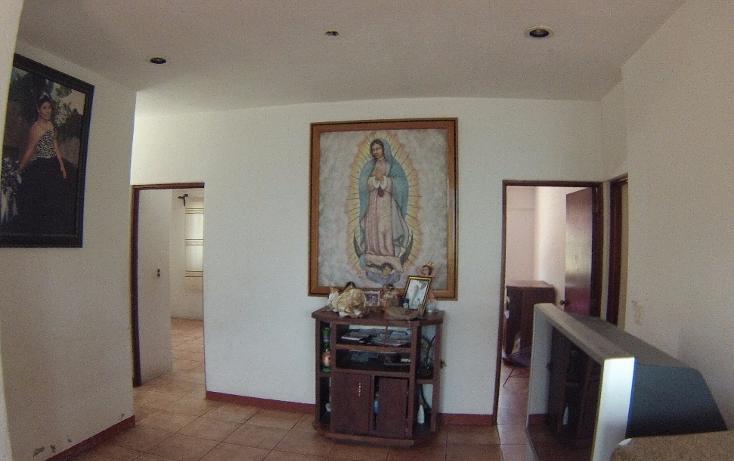 Foto de local en venta en  , sector h, santa maría huatulco, oaxaca, 1677766 No. 15