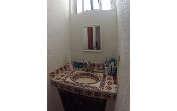Foto de local en venta en  , sector h, santa maría huatulco, oaxaca, 1677766 No. 16
