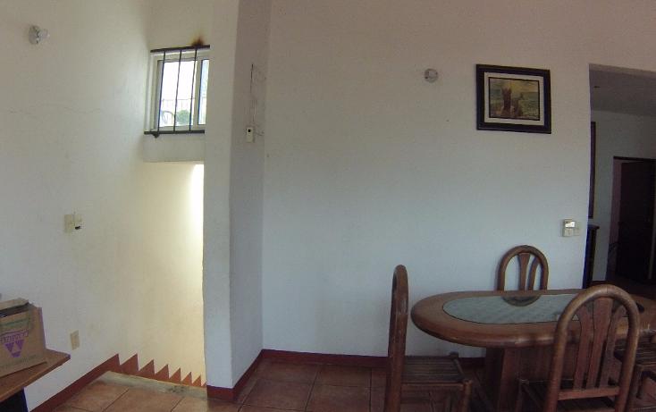 Foto de local en venta en  , sector h, santa maría huatulco, oaxaca, 1677766 No. 24