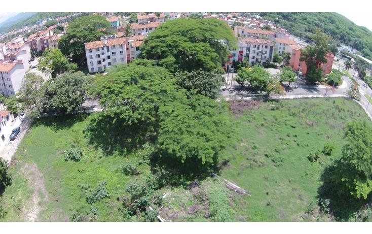 Foto de terreno habitacional en venta en  , sector i, santa maría huatulco, oaxaca, 1253871 No. 05