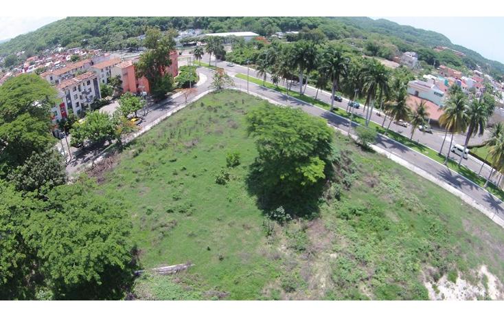 Foto de terreno habitacional en venta en  , sector i, santa maría huatulco, oaxaca, 1253871 No. 06