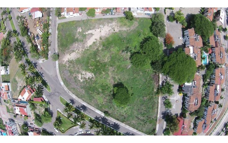 Foto de terreno habitacional en venta en  , sector i, santa maría huatulco, oaxaca, 1253871 No. 07