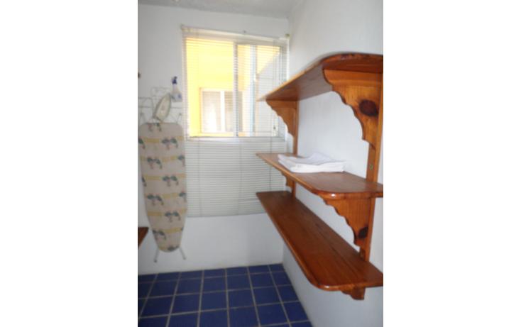 Foto de departamento en venta en  , sector i, santa maría huatulco, oaxaca, 1266283 No. 06