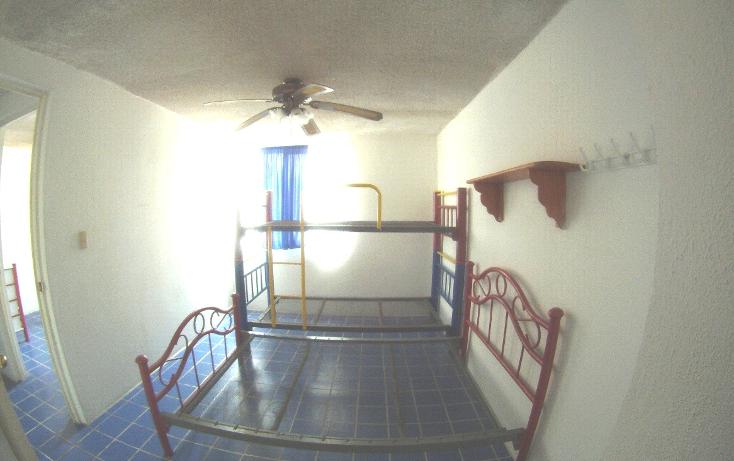 Foto de departamento en venta en  , sector i, santa maría huatulco, oaxaca, 1266283 No. 08