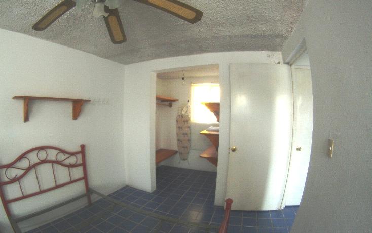Foto de departamento en venta en  , sector i, santa maría huatulco, oaxaca, 1266283 No. 09