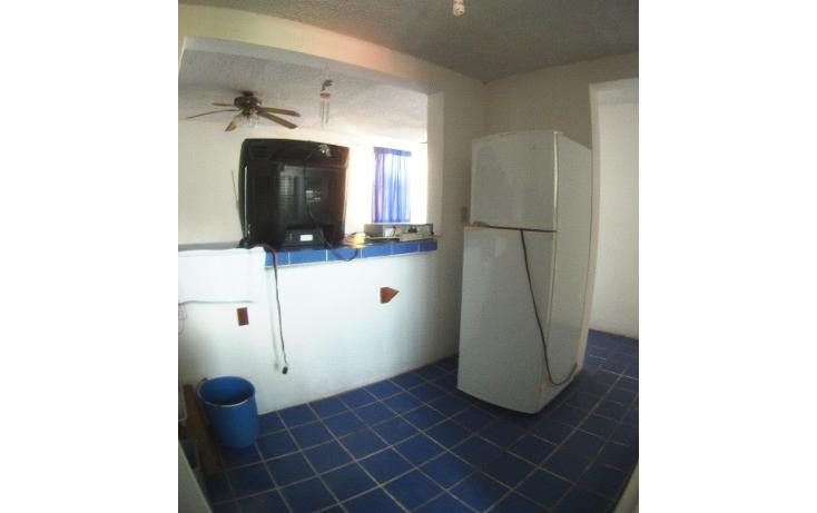 Foto de departamento en venta en  , sector i, santa maría huatulco, oaxaca, 1266283 No. 10