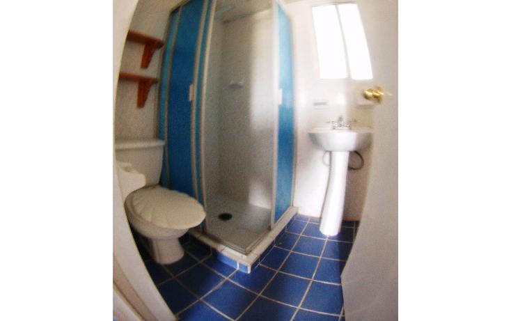 Foto de departamento en venta en  , sector i, santa maría huatulco, oaxaca, 1266283 No. 11