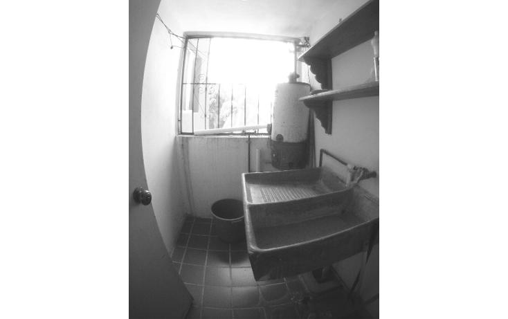 Foto de departamento en venta en  , sector i, santa maría huatulco, oaxaca, 1266283 No. 12