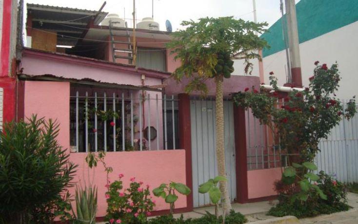 Foto de casa en venta en sector istmo, 5ta etapa ivo el retiro, santa maría del tule, oaxaca, 1993498 no 01