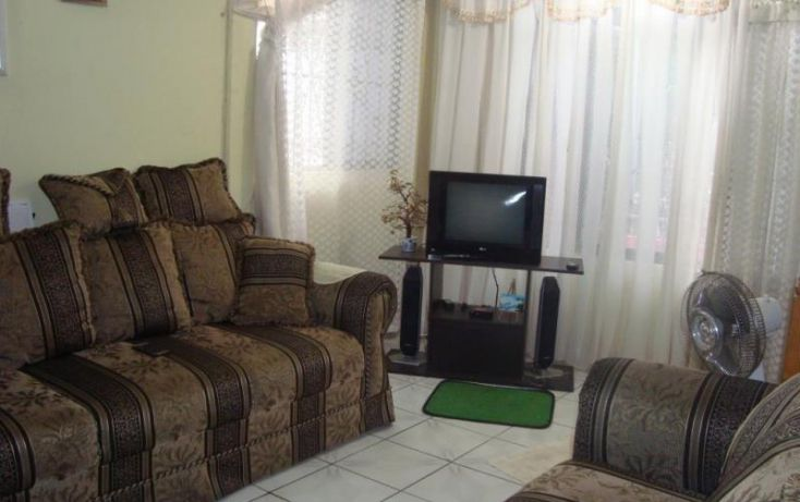 Foto de casa en venta en sector istmo, 5ta etapa ivo el retiro, santa maría del tule, oaxaca, 1993498 no 04