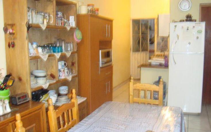 Foto de casa en venta en sector istmo, 5ta etapa ivo el retiro, santa maría del tule, oaxaca, 1993498 no 05