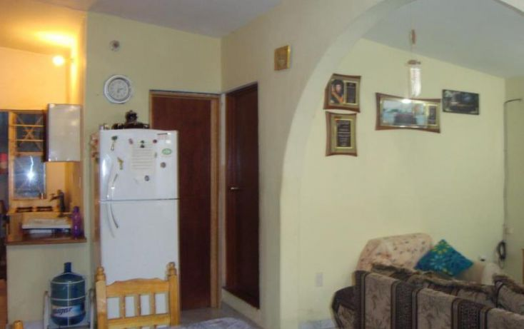 Foto de casa en venta en sector istmo, 5ta etapa ivo el retiro, santa maría del tule, oaxaca, 1993498 no 06