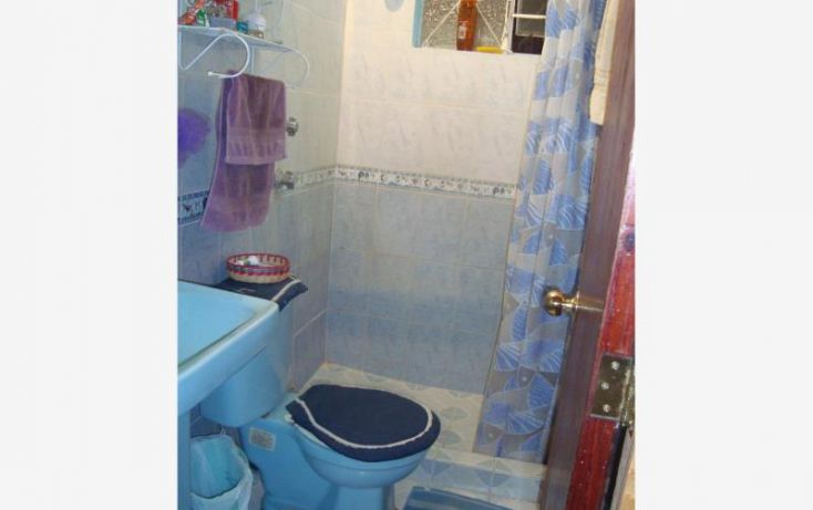 Foto de casa en venta en sector istmo, 5ta etapa ivo el retiro, santa maría del tule, oaxaca, 1993498 no 09