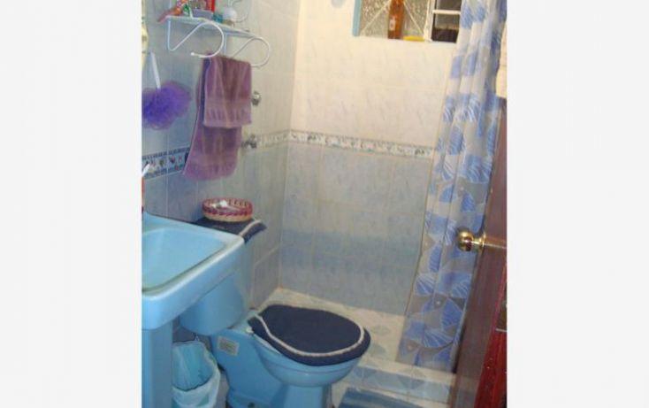 Foto de casa en venta en sector istmo, 5ta etapa ivo el retiro, santa maría del tule, oaxaca, 1993498 no 10