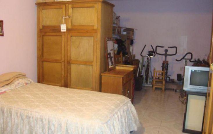 Foto de casa en venta en sector istmo, 5ta etapa ivo el retiro, santa maría del tule, oaxaca, 1993498 no 11