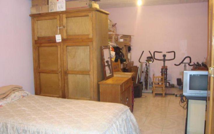 Foto de casa en venta en sector istmo, 5ta etapa ivo el retiro, santa maría del tule, oaxaca, 1993498 no 12