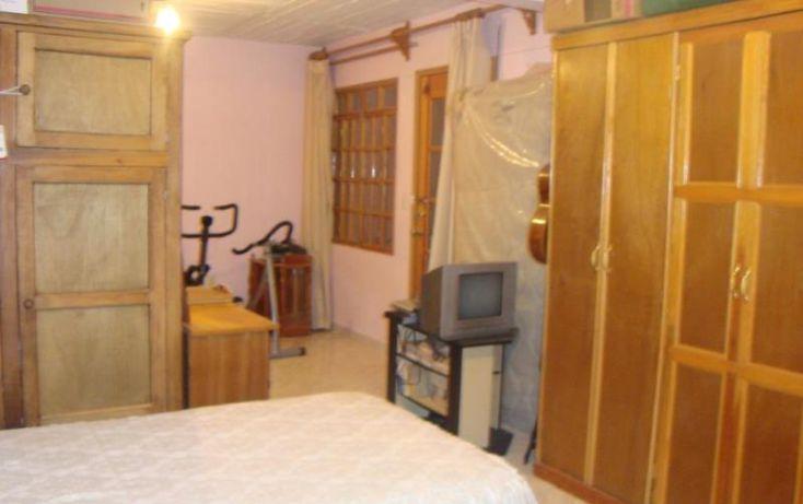Foto de casa en venta en sector istmo, 5ta etapa ivo el retiro, santa maría del tule, oaxaca, 1993498 no 13