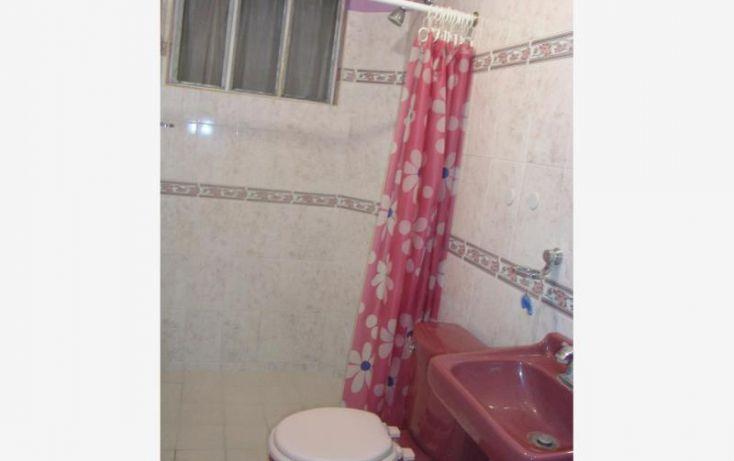 Foto de casa en venta en sector istmo, 5ta etapa ivo el retiro, santa maría del tule, oaxaca, 1993498 no 14