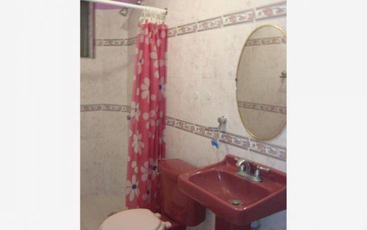 Foto de casa en venta en sector istmo, 5ta etapa ivo el retiro, santa maría del tule, oaxaca, 1993498 no 15