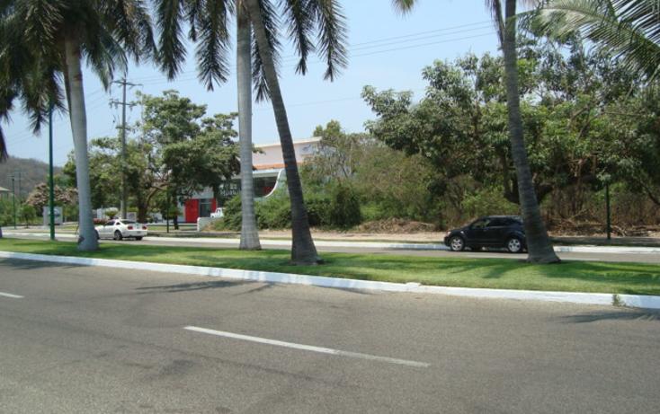 Foto de terreno comercial en venta en  , sector l, santa mar?a huatulco, oaxaca, 1133513 No. 01