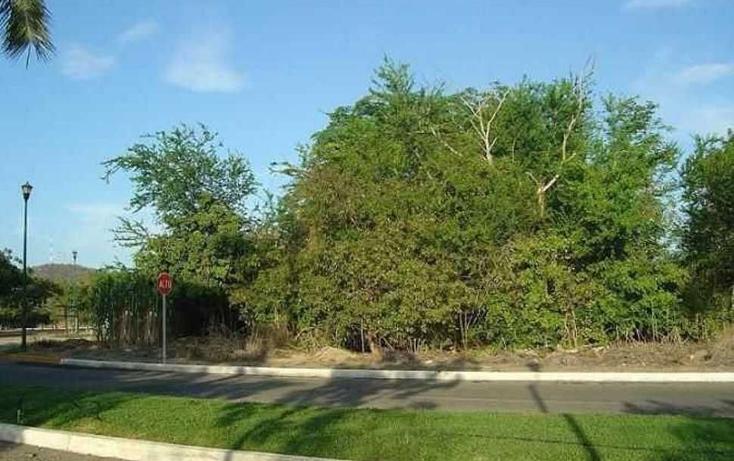 Foto de terreno comercial en venta en  , sector l, santa maría huatulco, oaxaca, 1389691 No. 03