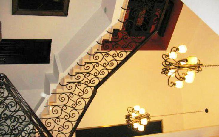 Foto de casa en venta en, sector la selva fidepaz, la paz, baja california sur, 1059735 no 04