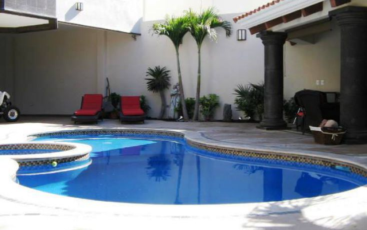 Foto de casa en venta en, sector la selva fidepaz, la paz, baja california sur, 1059735 no 05