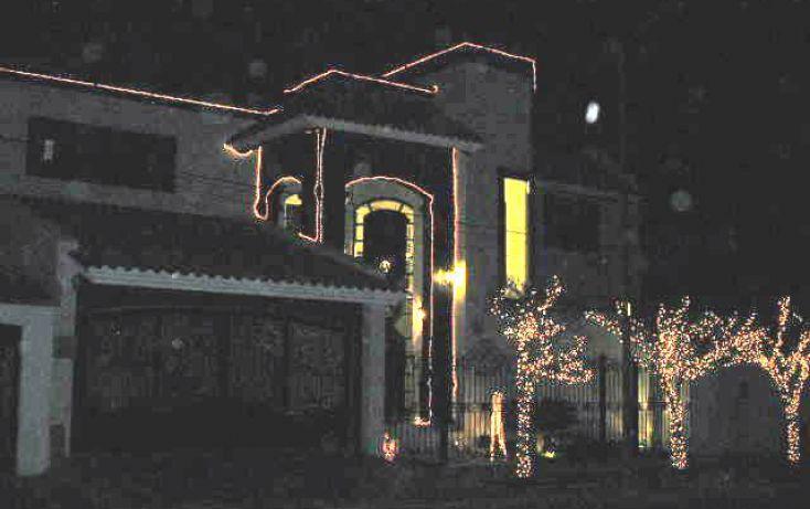 Foto de casa en venta en, sector la selva fidepaz, la paz, baja california sur, 1059735 no 07