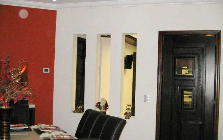Foto de casa en venta en, sector la selva fidepaz, la paz, baja california sur, 1059735 no 10
