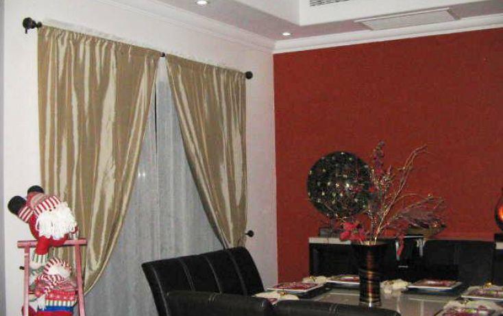 Foto de casa en venta en, sector la selva fidepaz, la paz, baja california sur, 1059735 no 11