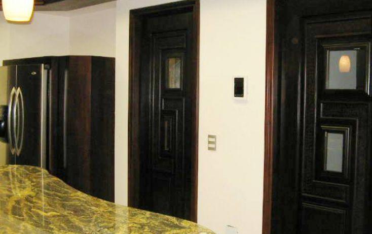 Foto de casa en venta en, sector la selva fidepaz, la paz, baja california sur, 1059735 no 15