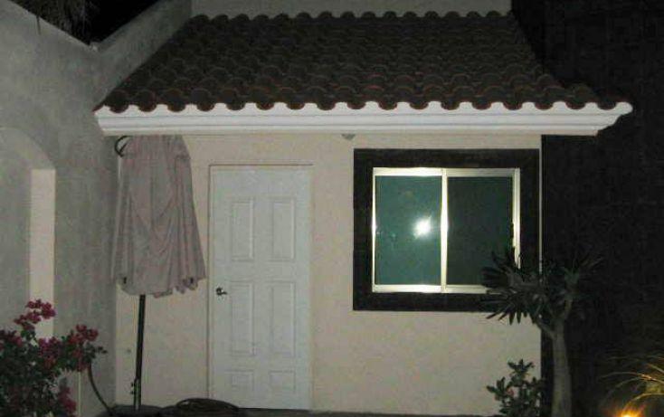 Foto de casa en venta en, sector la selva fidepaz, la paz, baja california sur, 1059735 no 23