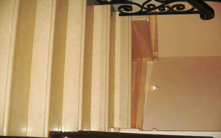 Foto de casa en venta en, sector la selva fidepaz, la paz, baja california sur, 1059735 no 24