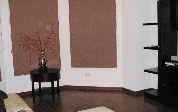 Foto de casa en venta en, sector la selva fidepaz, la paz, baja california sur, 1059735 no 37