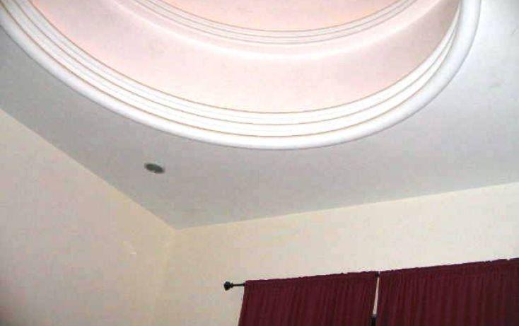 Foto de casa en venta en, sector la selva fidepaz, la paz, baja california sur, 1059735 no 38