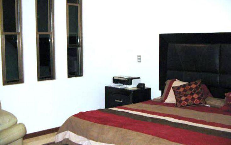 Foto de casa en venta en, sector la selva fidepaz, la paz, baja california sur, 1059735 no 53