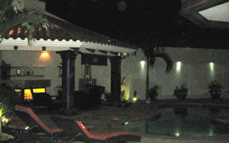 Foto de casa en venta en, sector la selva fidepaz, la paz, baja california sur, 1059735 no 61