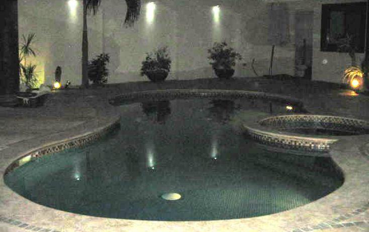 Foto de casa en venta en, sector la selva fidepaz, la paz, baja california sur, 1059735 no 63