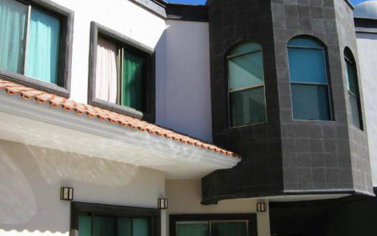 Foto de casa en venta en, sector la selva fidepaz, la paz, baja california sur, 1059735 no 65