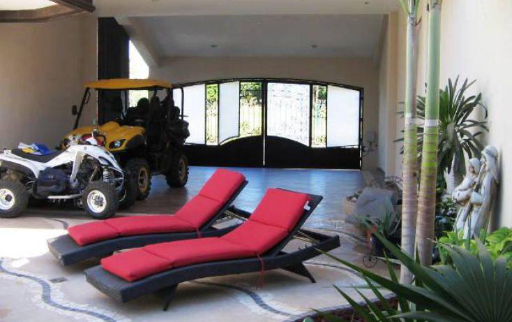 Foto de casa en venta en, sector la selva fidepaz, la paz, baja california sur, 1059735 no 66