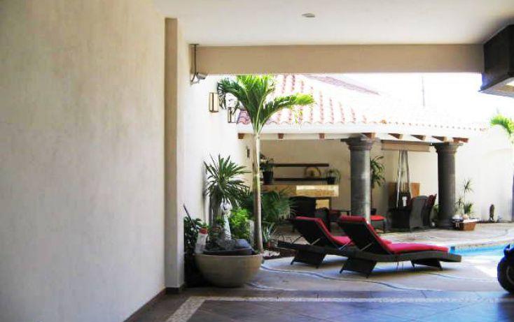 Foto de casa en venta en, sector la selva fidepaz, la paz, baja california sur, 1059735 no 67