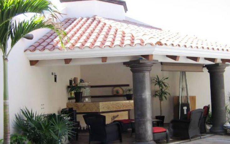 Foto de casa en venta en, sector la selva fidepaz, la paz, baja california sur, 1059735 no 69