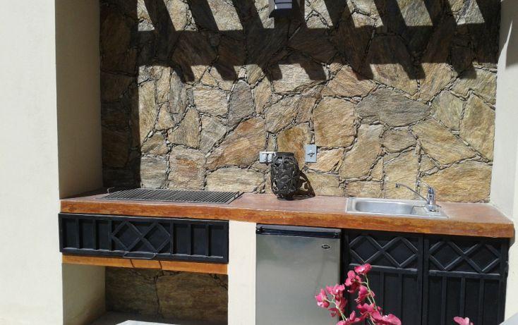 Foto de casa en condominio en venta en, sector la selva fidepaz, la paz, baja california sur, 1059739 no 08