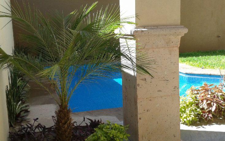 Foto de casa en condominio en venta en, sector la selva fidepaz, la paz, baja california sur, 1059739 no 09